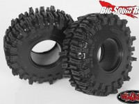 "RC4WD Mud Slinger 2 XL 2.2"" Scale Tires"