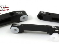 RDRP Kyosho RB6 Suspension Mounts