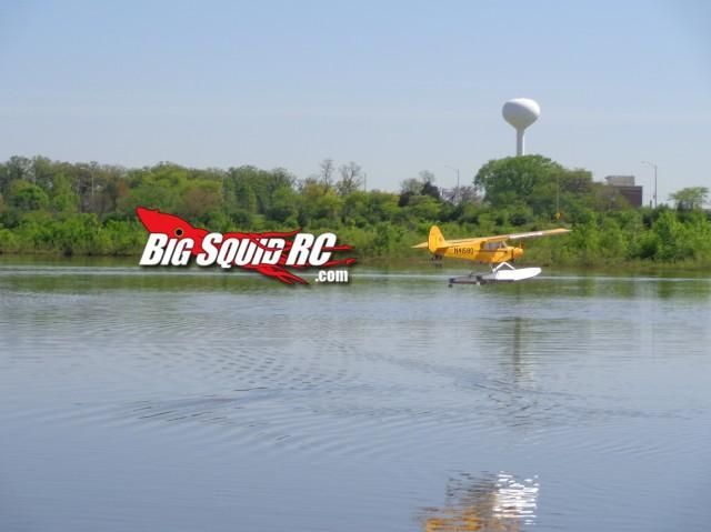 Suburban AeroClub of Chicago  Memorial Day Float Fly (22)