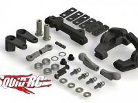 TLR Bell Crank Steering