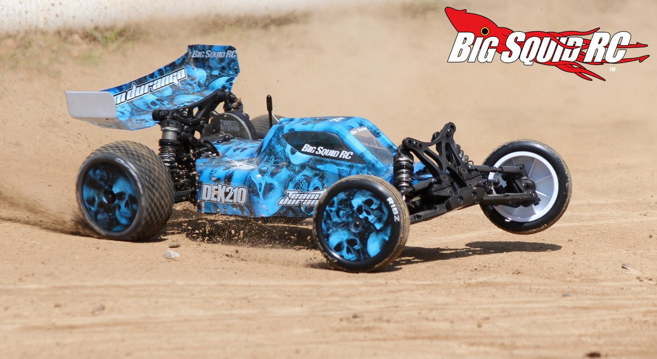 4wd buggy rc with Review Team Durango Dex210v2 110 2wd Buggy on F 1208504 Imc140066 as well Watch additionally Watch further New Mugen Seiki Mbx7 Nitro 8th Scale Buggy Kit likewise Ferngesteuertes U Boot 2.