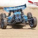 Team Durango DEX210v2 Review