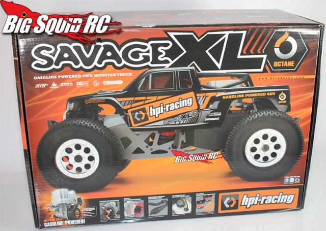 hpi_savage_xl_octane_02