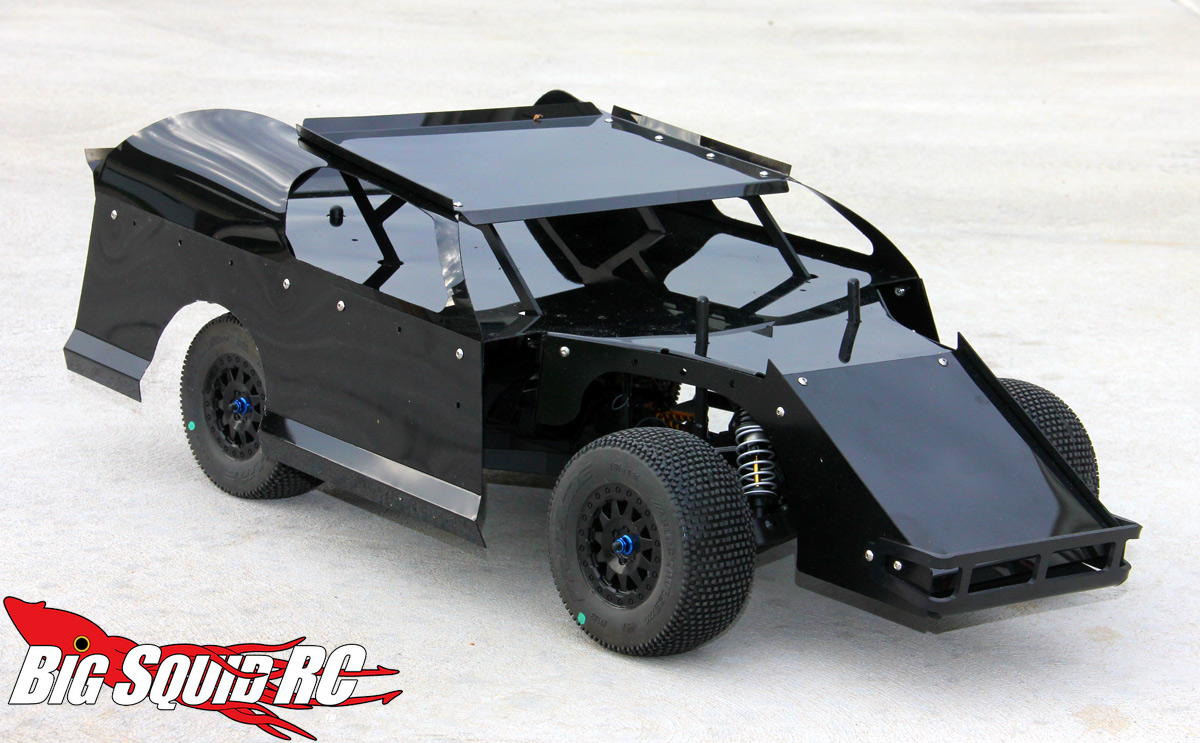 ecx rc car with  on Redcat Racing R age Mt in addition Drift Itch Scale Drift Tracks as well Tamiya Mercedes Benz Cc01 Unimog 425 Rtr additionally  also Monster Truck Madness 6 Getting Started With An Axial Smt10.