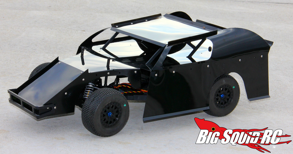 Dynamic Late Model Template 1 in addition Mike Blose 2015 Dirt Super Late Model 441290517 also Dirt Late Model furthermore Midget And Sprint Total Fire Design likewise 25011. on dirt modified body wraps