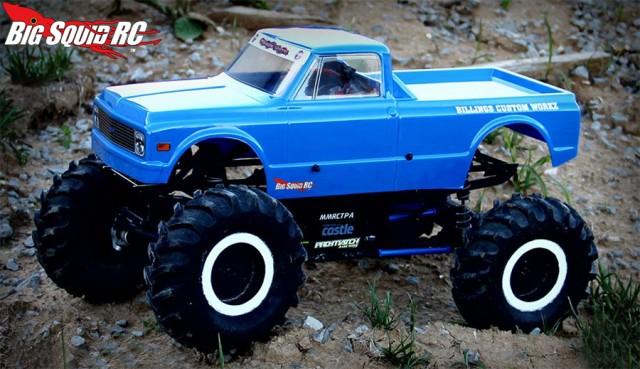 rc-mega-truck