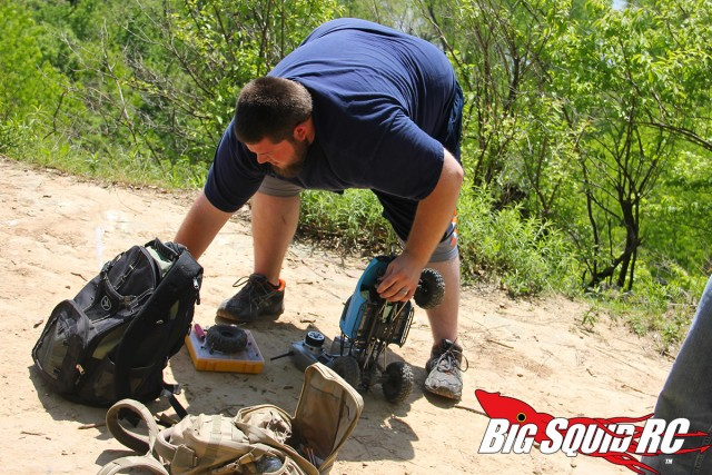 rc-scaler-trail-backpack