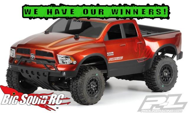 3420-00-winners
