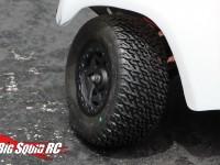 AKA Roadblock SC Tire Review