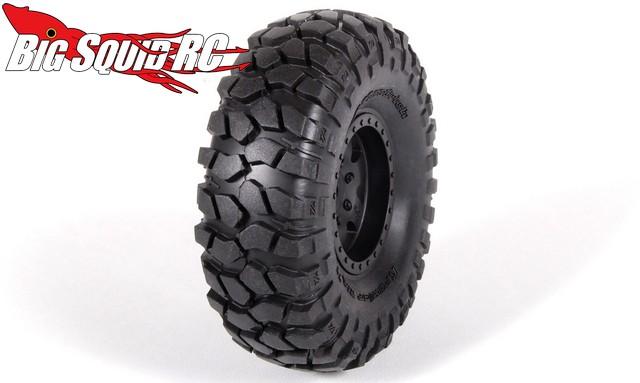 Axial Tires