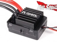 Axial AE-5 Waterproof ESC
