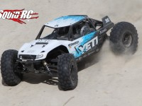 Axial Yeti Review_00001