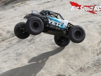 Axial Yeti Review_00008