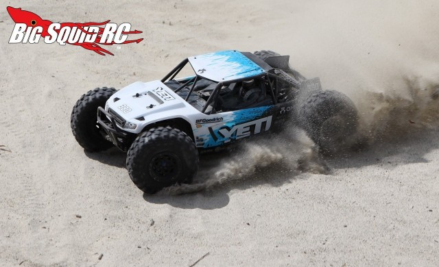 Axial Yeti Review_00016