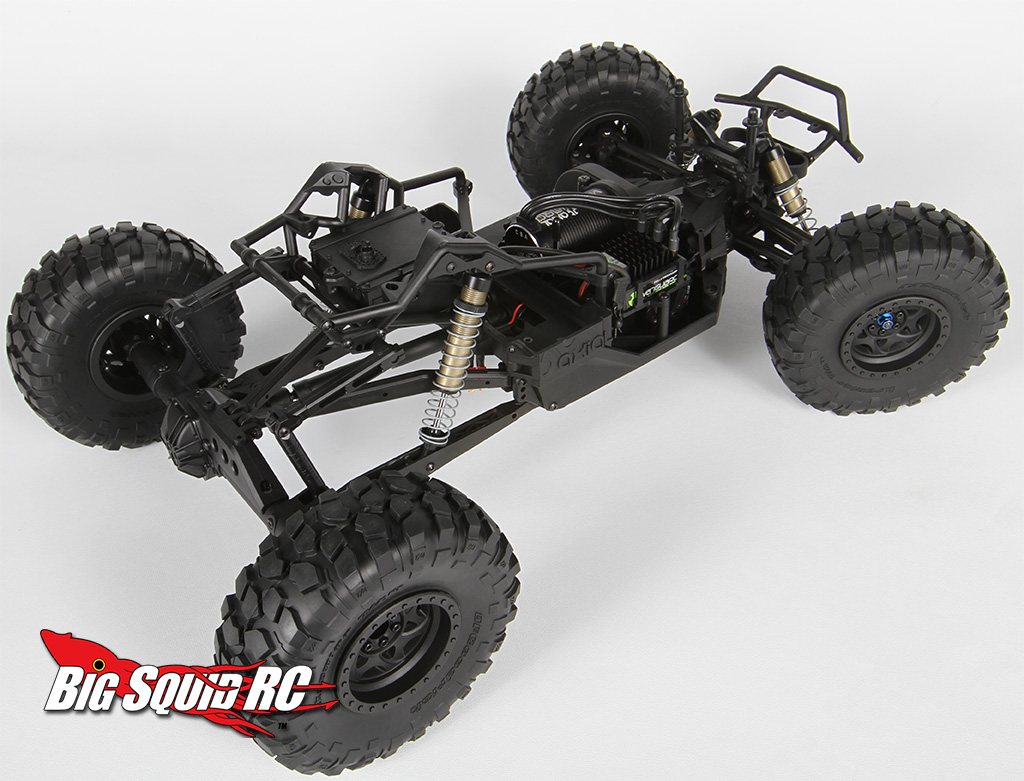 Axial Yeti Review 00030 171 Big Squid Rc Rc Car And Truck