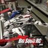 Blade-350QX-with-UpgradeRC-Kabuki-Skin1