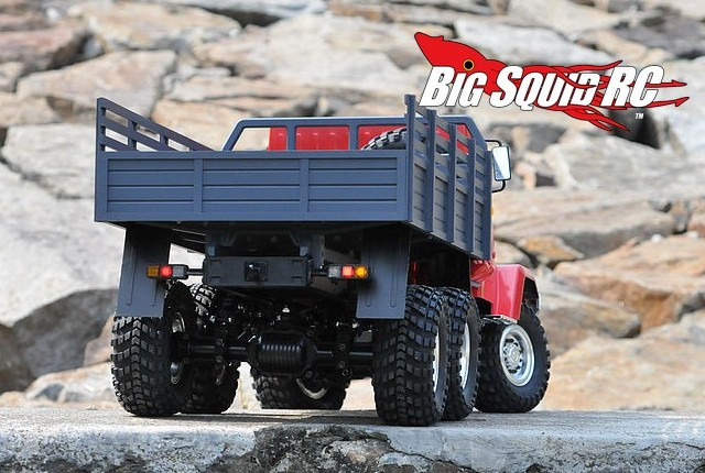 the biggest rc car with Cross Rc Kc6 6x6 Off Road Military Truck on Big Squid Rc Ihobby 2011 Show Cars furthermore Bajaj Rolls Out The Biggest Pulsar Bike Which Is Bajaj Pulsar Ss400 And Launched On 7 Jan 2016 In India further Direct Line Set Axe 2000 Jobs Slashing Workforce 14 Cent Firm Cuts Costs additionally Worlds Smallest Running Chevy V 8 Corvette Engine also Lamborghini Veneno Green Wallpaper Free.