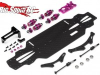 Hot Bodies TCXX Upgrade Pack