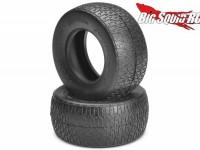 JConcepts Dirt Webs SCT Tires
