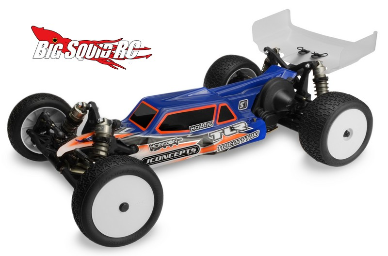 buggy rc car with Jconcepts Tlr 22 2 0 Silencer Mm Body on Product detail likewise D3zTe1YFJQ8 likewise Rc Cars Buggies Track Backyard Jumps Nitro in addition Hummer as well Watch.