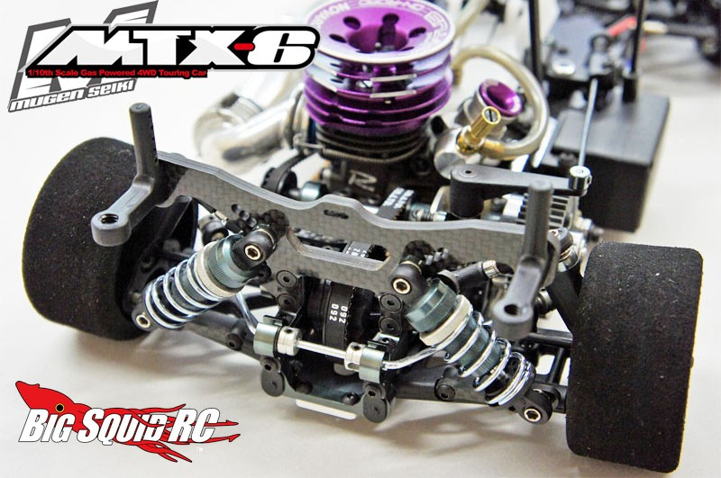 losi nitro truck r with Mugen Mtx 6 4wd Nitro Touring Car on Watch in addition Showthread furthermore 181822423519 also Gear Head 1 55 Krusher Aluminum Wheels as well Mugen Mtx 6 4wd Nitro Touring Car.