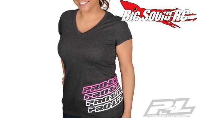 Pro-Line T-shirt
