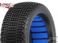 Pro-Line Tires