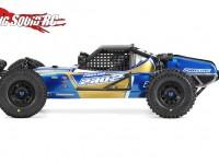 Pro-Line PRO-2 Short Course Buggy Kit