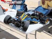 RC Freaks Speed Challenge