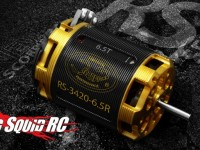scorpion power systems brushless motors