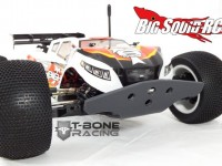 T-Bone Racing Losi Bumper