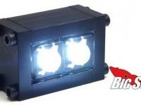 Gear Head RC Trail Pod LED Light Bars