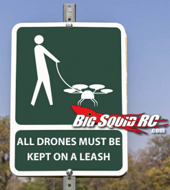 drones_on_leash