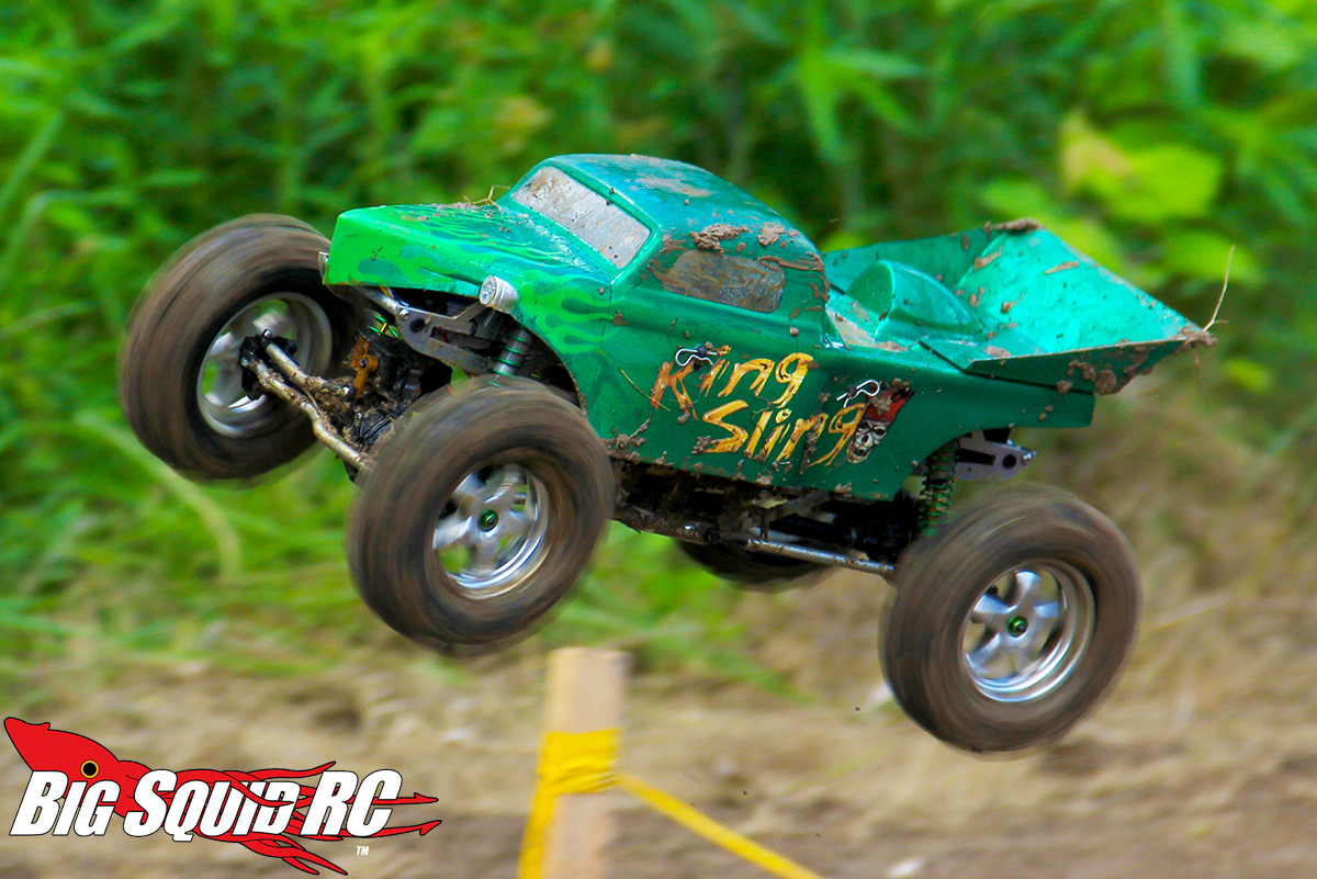 rc mud trucks with Everybodys Scalin For The Weekend Trigger King Rc Mega Truck Series Event Coverage on Index besides 4x4 Rc Trucks Mudding Will Make Your Day also Toyota Hilux Bruiser 2017 Review as well Product furthermore Old Dodge Truck Coloring Pages.