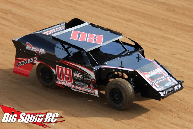 proline-pro-2-dirt-modified-4