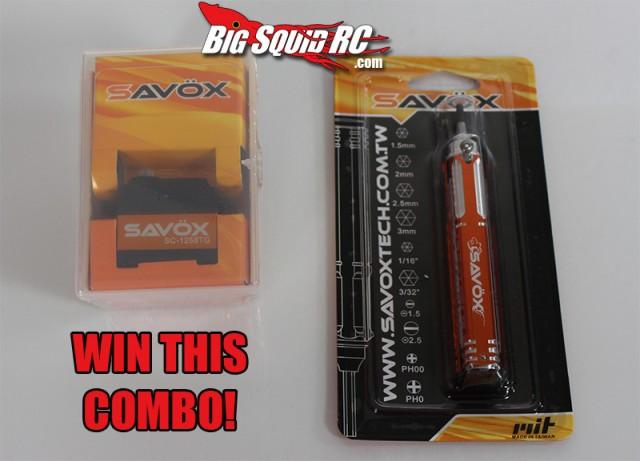 savox_contest