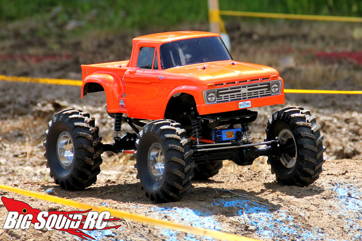 rc gas powered off road cars with Custom Rc Mud Trucks on plete Guide Buying Remote Control Car Child in addition Custom Rc Mud Trucks besides 427666 1 5 Scale Fg Monster Beetle Off Road Rc Alloy Upgrades additionally 5287080823 furthermore 15201.