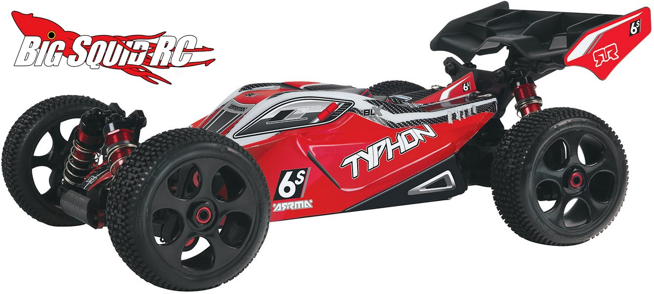 rtr brushless rc car with Full Details Arrma Typhon Blx 18 6s Brushless Rtr Buggy on Team C Rally Car GR8LE RA Brushless 18 Auto RC Electrique further Kyosho Nitro And Electric 17 Scorpion B Xxl Buggies as well Lrp S8 Bx Team Electric Buggy Conversion Kit further Unboxing Buggy Dhk Wolf Rtr 110 Rc Video further ments.