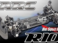 ARC R10 2015