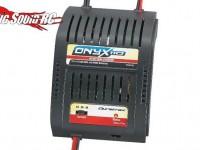 Duratrax Onyx 110 AC/DC Peak Charger