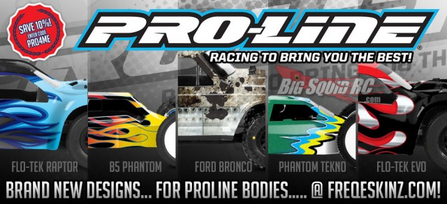 Freqeskinz_Proline_Bodies