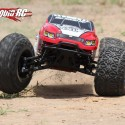 Losi LST XXL-2 Review
