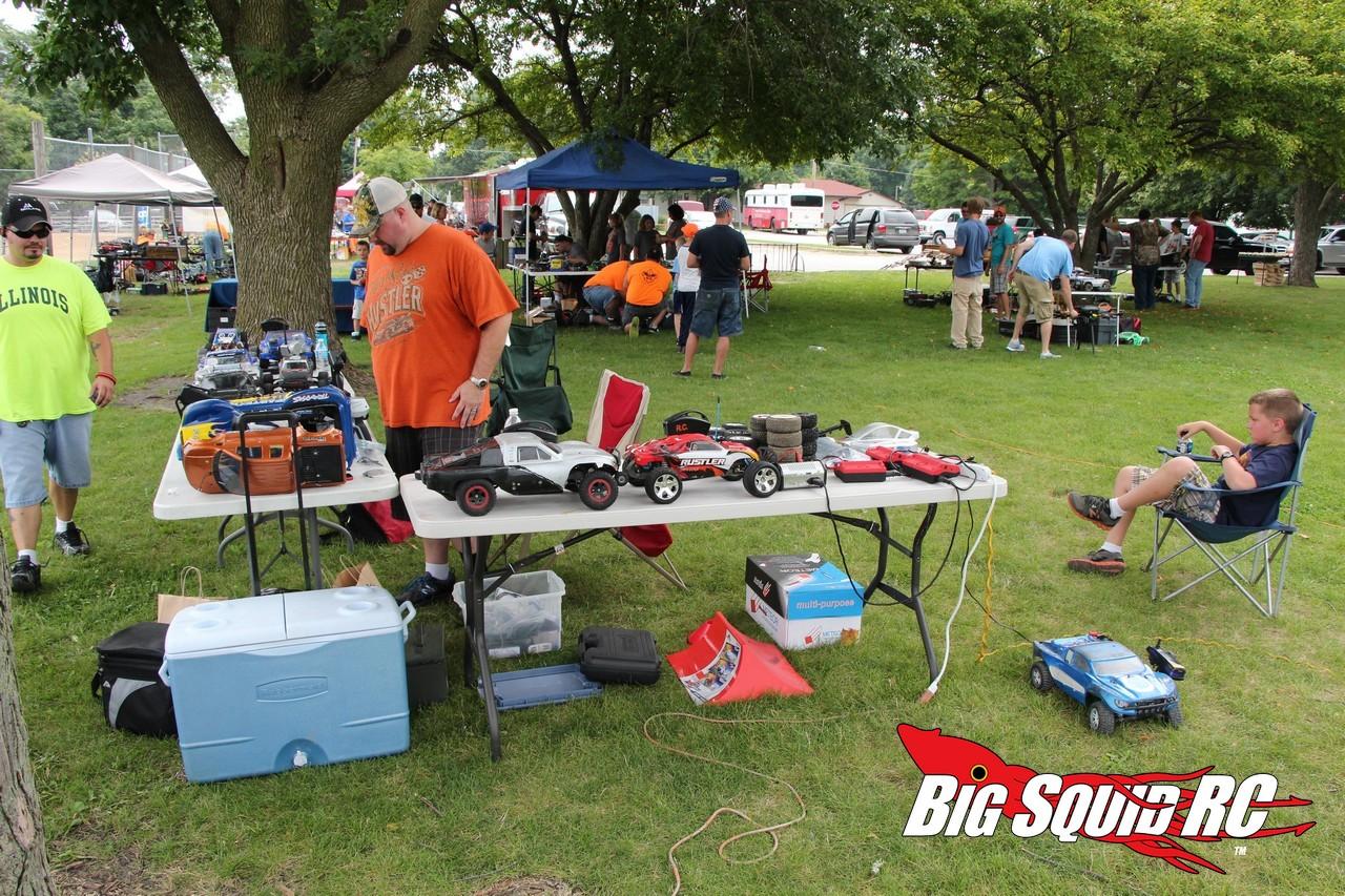Rc Fest 2014 00014 171 Big Squid Rc News Reviews Videos And More