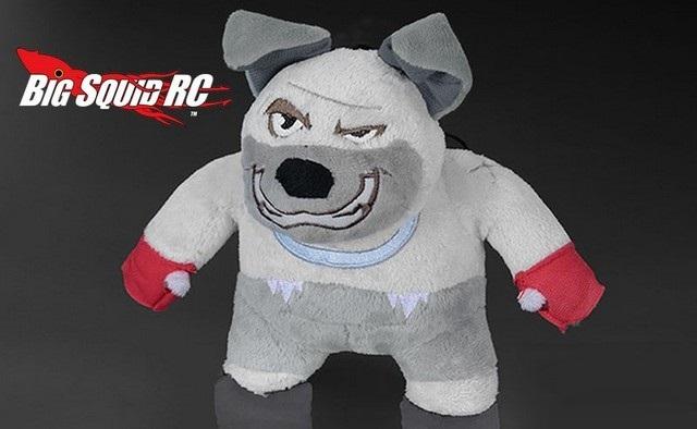 RC4WD BigDog