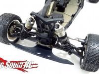 T-Bone Racing Bumper Losi 22-4