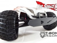 T-Bone Racing Thunder Tiger