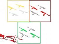 Thetoyz proto x blade sets