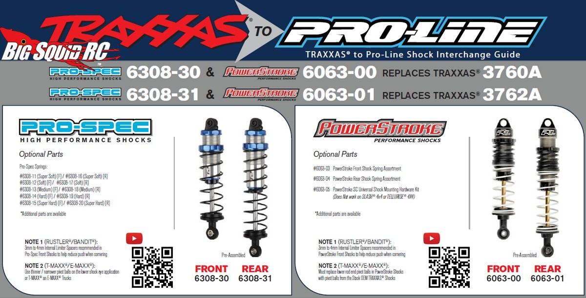 traxxas stampede racing with Pro Line Guide For Interchanging With Traxxas Shocks on Pro Line Guide For Interchanging With Traxxas Shocks further 8710 Canopy Roll Hoop Red 020334791801 also Showthread furthermore H17000 1967 Pontiac Gto Body P 35961 together with Img 0028x.