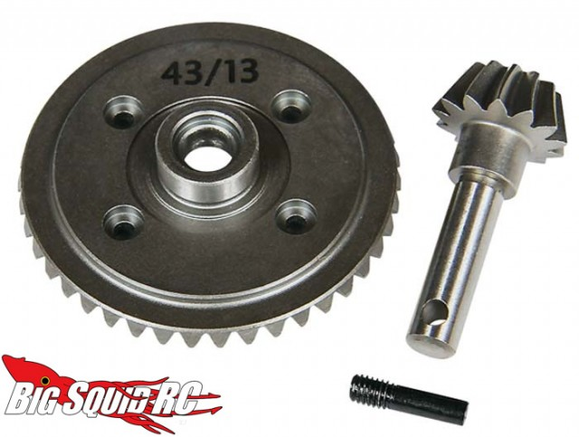 axial-HD-overdrive-underdrive-gears