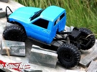 axial-wraith-crawling-comp3